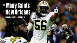 Many Saints - Demario Davis.jpeg